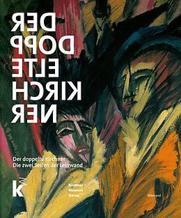 Cover: https://exlibris.azureedge.net/covers/9783/8683/2256/9/9783868322569xl.jpg