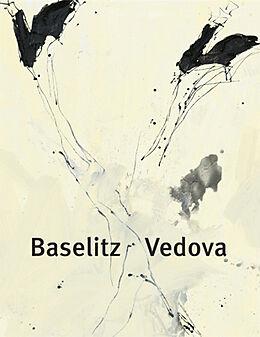 Cover: https://exlibris.azureedge.net/covers/9783/8683/2280/4/9783868322804xl.jpg