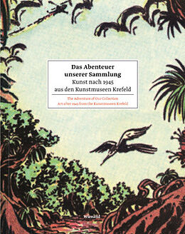 Cover: https://exlibris.azureedge.net/covers/9783/8683/2329/0/9783868323290xl.jpg