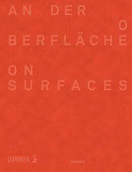 Cover: https://exlibris.azureedge.net/covers/9783/8683/2336/8/9783868323368xl.jpg