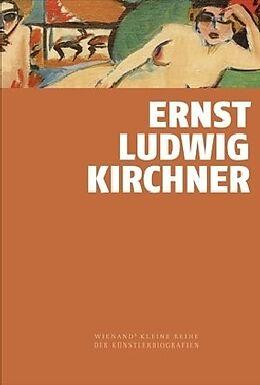 Cover: https://exlibris.azureedge.net/covers/9783/8683/2389/4/9783868323894xl.jpg
