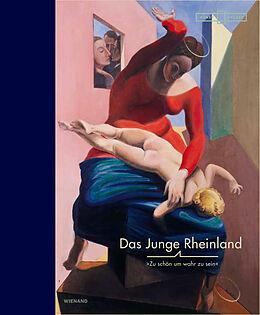 Cover: https://exlibris.azureedge.net/covers/9783/8683/2504/1/9783868325041xl.jpg