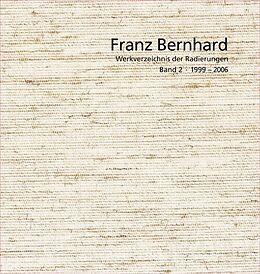 Cover: https://exlibris.azureedge.net/covers/9783/8683/3174/5/9783868331745xl.jpg