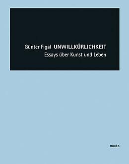 Cover: https://exlibris.azureedge.net/covers/9783/8683/3187/5/9783868331875xl.jpg