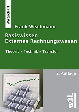 Cover: https://exlibris.azureedge.net/covers/9783/8683/4007/5/9783868340075xl.jpg