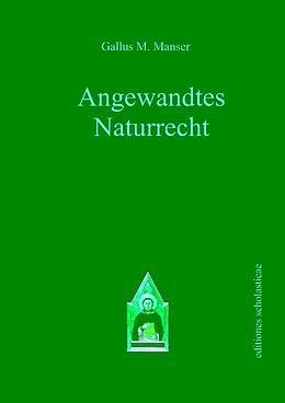 Cover: https://exlibris.azureedge.net/covers/9783/8683/8514/4/9783868385144xl.jpg