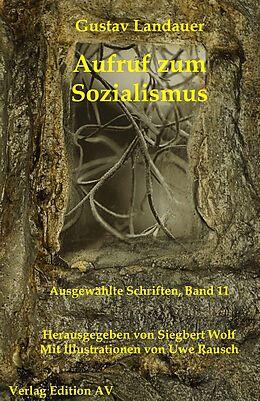 Cover: https://exlibris.azureedge.net/covers/9783/8684/1133/1/9783868411331xl.jpg