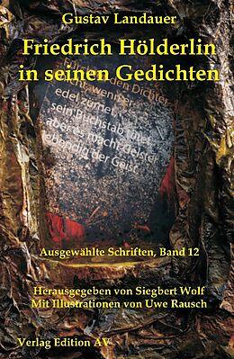 Cover: https://exlibris.azureedge.net/covers/9783/8684/1152/2/9783868411522xl.jpg