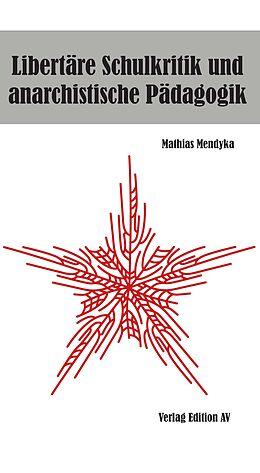 Cover: https://exlibris.azureedge.net/covers/9783/8684/1155/3/9783868411553xl.jpg