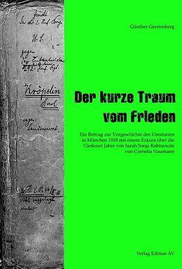 Cover: https://exlibris.azureedge.net/covers/9783/8684/1189/8/9783868411898xl.jpg