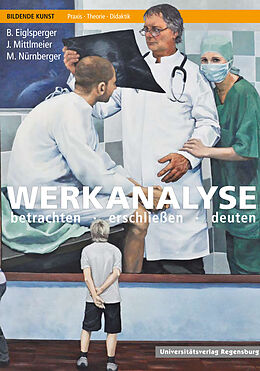 Cover: https://exlibris.azureedge.net/covers/9783/8684/5070/5/9783868450705xl.jpg