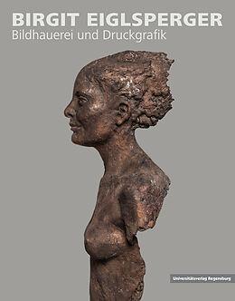 Cover: https://exlibris.azureedge.net/covers/9783/8684/5153/5/9783868451535xl.jpg