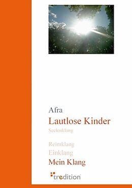 Cover: https://exlibris.azureedge.net/covers/9783/8685/0211/4/9783868502114xl.jpg