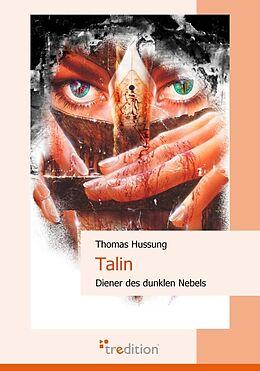 Cover: https://exlibris.azureedge.net/covers/9783/8685/0227/5/9783868502275xl.jpg