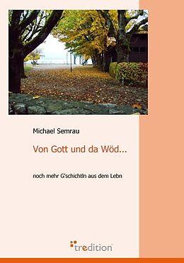 Cover: https://exlibris.azureedge.net/covers/9783/8685/0255/8/9783868502558xl.jpg
