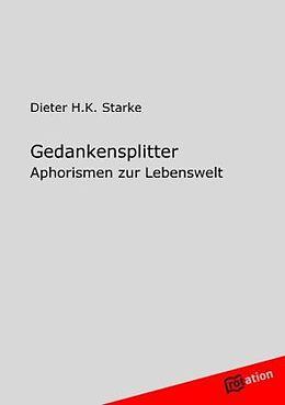 Cover: https://exlibris.azureedge.net/covers/9783/8685/0620/4/9783868506204xl.jpg