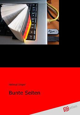 Cover: https://exlibris.azureedge.net/covers/9783/8685/0674/7/9783868506747xl.jpg