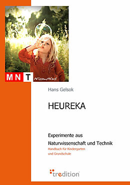 Cover: https://exlibris.azureedge.net/covers/9783/8685/0694/5/9783868506945xl.jpg