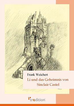 Cover: https://exlibris.azureedge.net/covers/9783/8685/0731/7/9783868507317xl.jpg