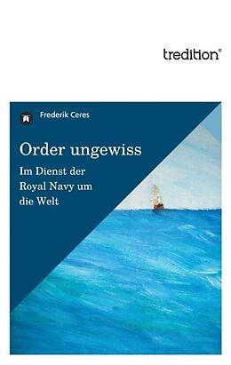 Cover: https://exlibris.azureedge.net/covers/9783/8685/0915/1/9783868509151xl.jpg