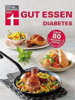 Cover: https://exlibris.azureedge.net/covers/9783/8685/1095/9/9783868510959xl.jpg