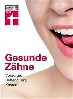 Cover: https://exlibris.azureedge.net/covers/9783/8685/1109/3/9783868511093xl.jpg