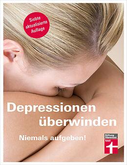 Cover: https://exlibris.azureedge.net/covers/9783/8685/1161/1/9783868511611xl.jpg