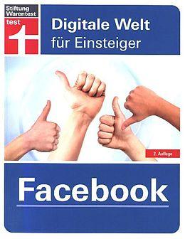 Facebook [Versione tedesca]