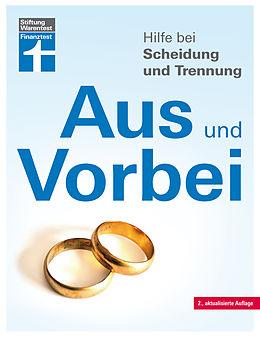 Cover: https://exlibris.azureedge.net/covers/9783/8685/1267/0/9783868512670xl.jpg