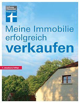 Cover: https://exlibris.azureedge.net/covers/9783/8685/1291/5/9783868512915xl.jpg