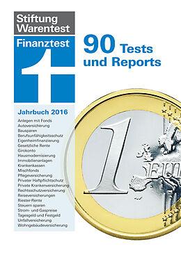 Cover: https://exlibris.azureedge.net/covers/9783/8685/1372/1/9783868513721xl.jpg