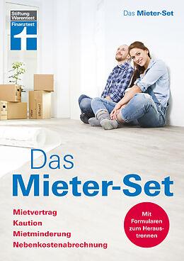 Cover: https://exlibris.azureedge.net/covers/9783/8685/1389/9/9783868513899xl.jpg