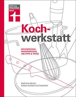 Cover: https://exlibris.azureedge.net/covers/9783/8685/1409/4/9783868514094xl.jpg