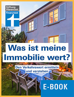 Cover: https://exlibris.azureedge.net/covers/9783/8685/1497/1/9783868514971xl.jpg