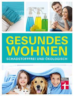 Cover: https://exlibris.azureedge.net/covers/9783/8685/1591/6/9783868515916xl.jpg