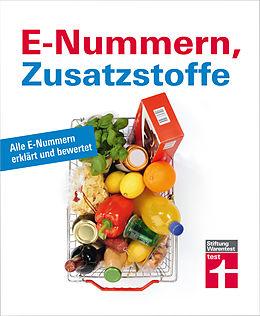 Cover: https://exlibris.azureedge.net/covers/9783/8685/1648/7/9783868516487xl.jpg