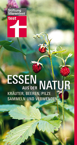 Cover: https://exlibris.azureedge.net/covers/9783/8685/1939/6/9783868519396xl.jpg