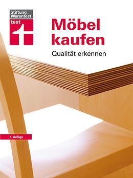 Cover: https://exlibris.azureedge.net/covers/9783/8685/1961/7/9783868519617xl.jpg