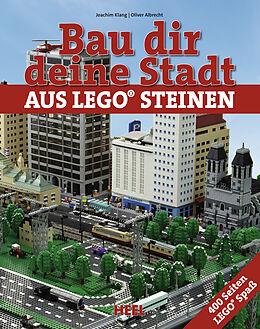 Cover: https://exlibris.azureedge.net/covers/9783/8685/2542/7/9783868525427xl.jpg