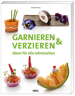 Cover: https://exlibris.azureedge.net/covers/9783/8685/2679/0/9783868526790xl.jpg