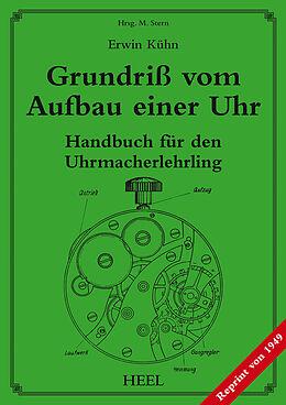 Cover: https://exlibris.azureedge.net/covers/9783/8685/2829/9/9783868528299xl.jpg