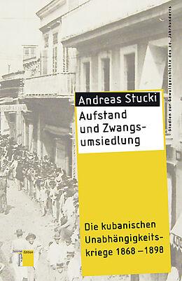 Cover: https://exlibris.azureedge.net/covers/9783/8685/4252/3/9783868542523xl.jpg