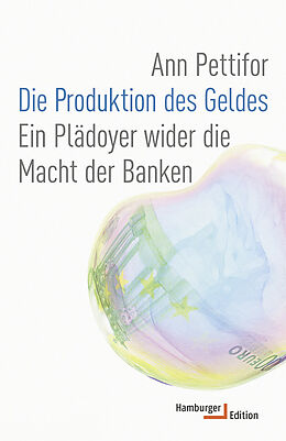 Cover: https://exlibris.azureedge.net/covers/9783/8685/4318/6/9783868543186xl.jpg