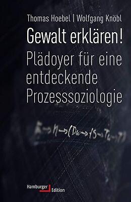 Cover: https://exlibris.azureedge.net/covers/9783/8685/4335/3/9783868543353xl.jpg