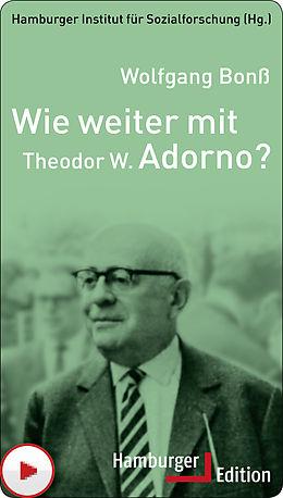 Cover: https://exlibris.azureedge.net/covers/9783/8685/4681/1/9783868546811xl.jpg