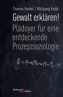 Cover: https://exlibris.azureedge.net/covers/9783/8685/4967/6/9783868549676xl.jpg