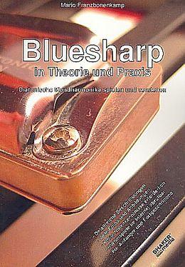 Cover: https://exlibris.azureedge.net/covers/9783/8685/8388/5/9783868583885xl.jpg