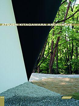 Cover: https://exlibris.azureedge.net/covers/9783/8685/9160/6/9783868591606xl.jpg