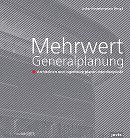 Cover: https://exlibris.azureedge.net/covers/9783/8685/9192/7/9783868591927xl.jpg