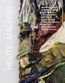 Cover: https://exlibris.azureedge.net/covers/9783/8685/9247/4/9783868592474xl.jpg